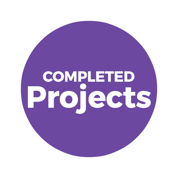 completed-projects